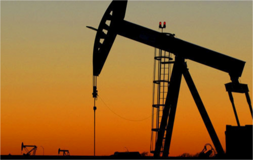 """Before Ebele Handover: Oil Sector """"Sold"""" To Rightful Owners"""