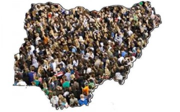 Nigeria: Too many morons in one cosmos