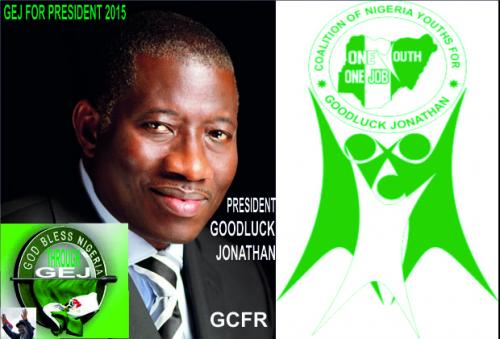 A Clarion call to Northern leaders