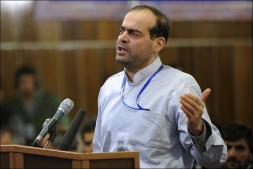 Sharia Trial of Iranian Billionaire: A Case for America and Nigeria