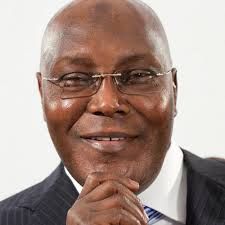 PDP To Atiku, Don't Allow Your Media Managers Destroy Your Legacy Says APC Is 'One Chance Bus'