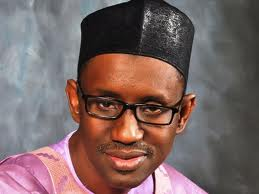 Finally, Ribadu Reveals True Nature-A Hungry Politician without Conviction