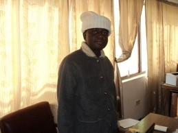 Letter to a Friend: About Methods of Effective Reasoning – By Ibraheem A. Waziri