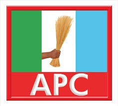 At 54, Lagos APC Says Nigeria Is Wrecked And Badly Needs Change.