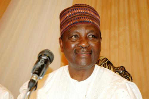 Yakubu Gowon @ 80: The Burden Of Genocide And The Final Unravelling Of The One Nigeria Scam