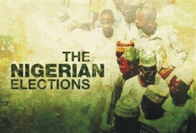 2015 Elections And Genocide Foretold