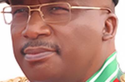 2015 ELECTIONS: HOW TO MAKE NIGERIA THE WINNER