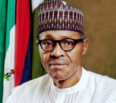 What Buhari Should Do On Corruption
