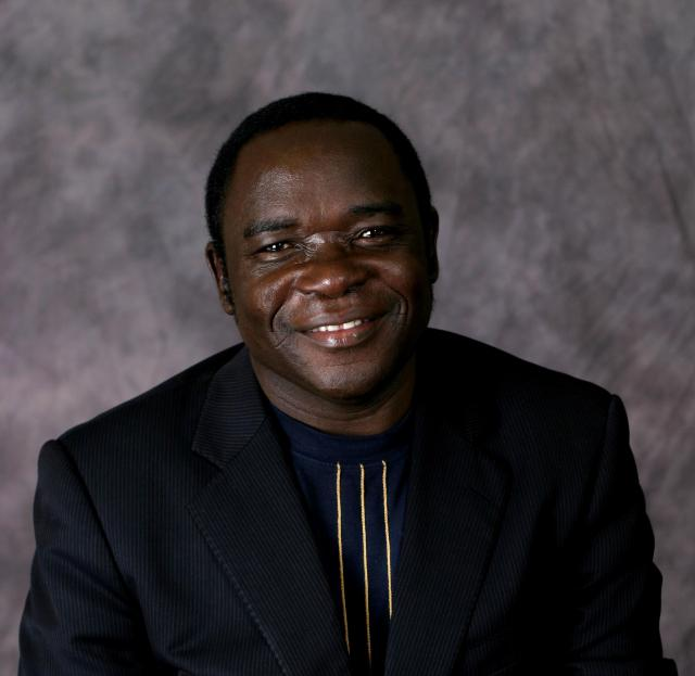 Bishop Kukah, Anticorruption, and the National Mood