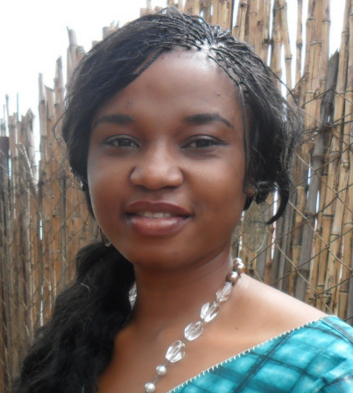 Aluu 4 and the Nigerian's Search for Dignity and Progress