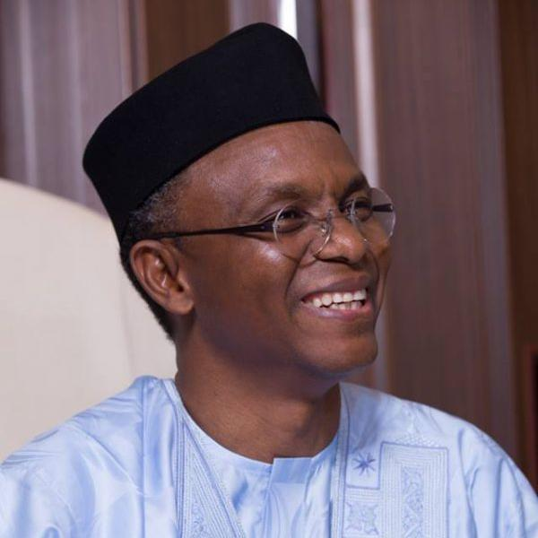Governor El-Rufai's First Quarter in Office: An Interim Assessment/