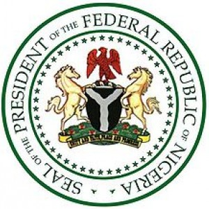 PDP Wants Northern President In 2011