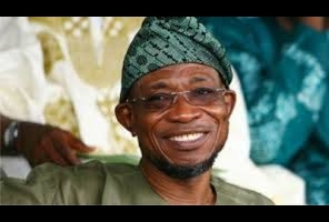 Salary: APC Seeks Bailout For Osun, Others