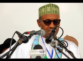 Presidency Frowns At PDP's 30 Days Appraisal Of Buhari's Administration
