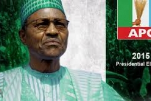 Buhari advocates unity of party members for resolution of APC crisis