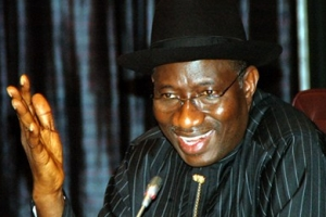 Senate probes import waivers granted by Jonathan's govt