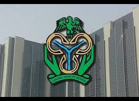 Nigeria's foreign reserves slide by $1bn