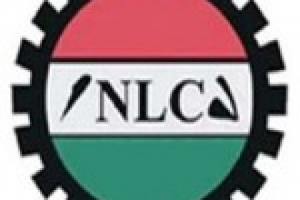 NLC: Some governors diverting bailout funds to fixed deposit accounts for interests
