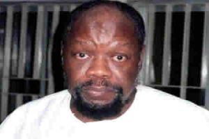 APGA chieftain: Late Ojukwu's spirit is guiding pro-Biafran protests