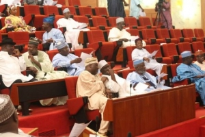 SUVs: Senate could save N1.47bn by patronizing us – Local Automakers
