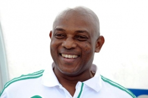 Breaking News: Keshi Dead at 54