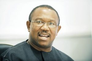 Biafra: The use of force will not end agitations - Obi tells FG