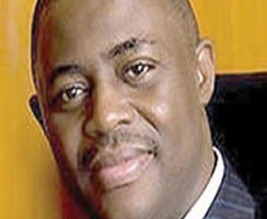 You Cannot Intimidate Femi Fani-Kayode, Southern/Middle Belt Youths Reply North