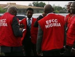 Senate to create law splitting NFIU from EFCC