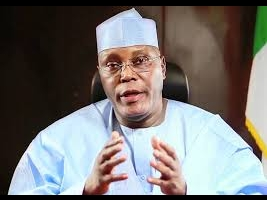 Atiku reacts to anti-Igbo song, says genocide looms