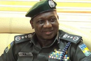 Police arrest alleged mastermind of Benue massacre