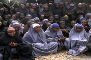 Boko Haram attack: Yobe govt gives update on missing Dapchi schoolgirls