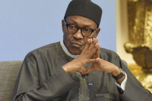 UN releases damning report of rights abuses under Buhari [Full Report]