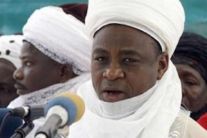 2019: Get your PVCs, vote competent leaders - Sultan charges Muslims