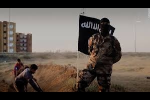 Fears as ISIS makes in-route to Nigeria