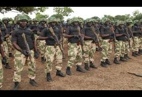 CAN decries Buhari govt's 'planned recruitment' of repentant Boko Haram terrorists into Army, Polic...