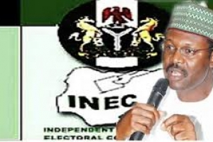 2019: Over 100 political parties to participate in elections — INEC
