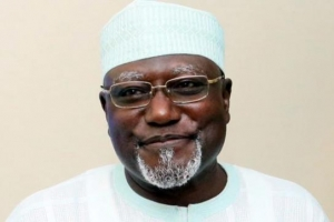 No fight between Buhari, Osinbajo over Lawal Daura's sack - Presidency
