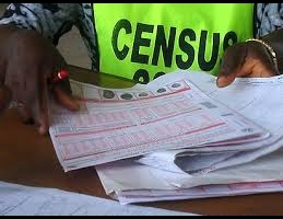 Nigeria's next census will cost over N220bn - Population commission