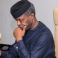 Afenifere blasts Osinbajo over kidnapping comment, asks VP to seek God's forgiveness