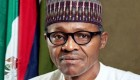 Buhari pledges to create conducive environment for business