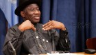 ACF says North distrusts Jonathan's Confab because it favoured South over them