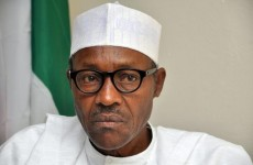 A Word For Buhari, The Absentee President