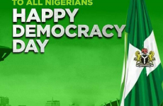 Nigeria's Democracy Day; June 12 Or May 29?