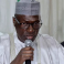 PDP would have won 2015 Election if it fielded a northerner - Makarfi