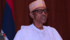 What President Buhari Must Do