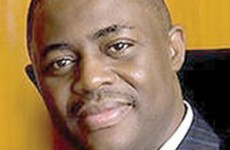 FFK's Interview on the Fulani Invasion of Nigeria (Part 2)