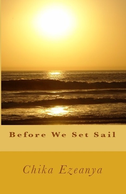 Beforewessetsail