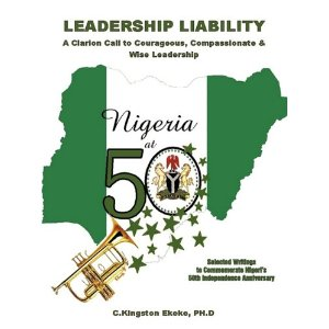 leadership_liability
