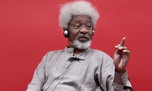 June 12: You can't honour Abiola and admire Abacha - Soyinka tells Buhari