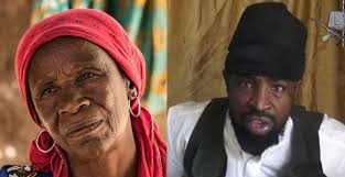 ​Shekau's mother speaks on whereabouts of Boko Haram leader, how he became terrorist